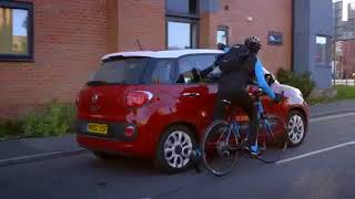 Peter Kay's Car Share (Series 2   Episode 1) SE02 EP01