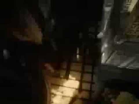 BATMAN OnStar TV Spot (Vicky Vale)