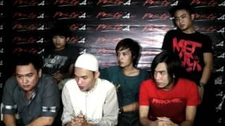 Dipecat dari Kangen Band, Andhika Ingin Bunuh Diri