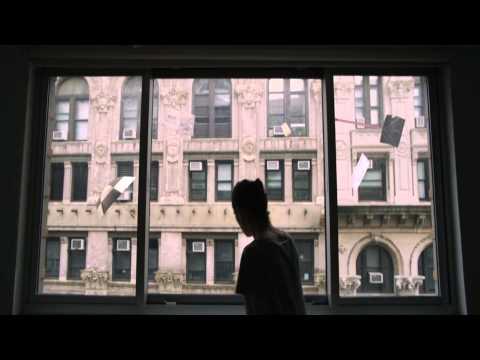 Mircea Baniciu - Scrisoare de bun rămas