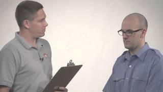 EMT Skills: Cardiac Arrest Management AED - EMTprep.com