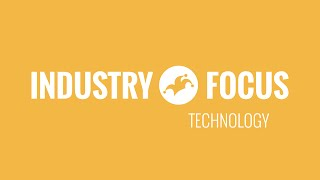 Tech: 3 Speakers We Can't Wait to Hear at SXSW 2016 *** INDUSTRY FOCUS ***