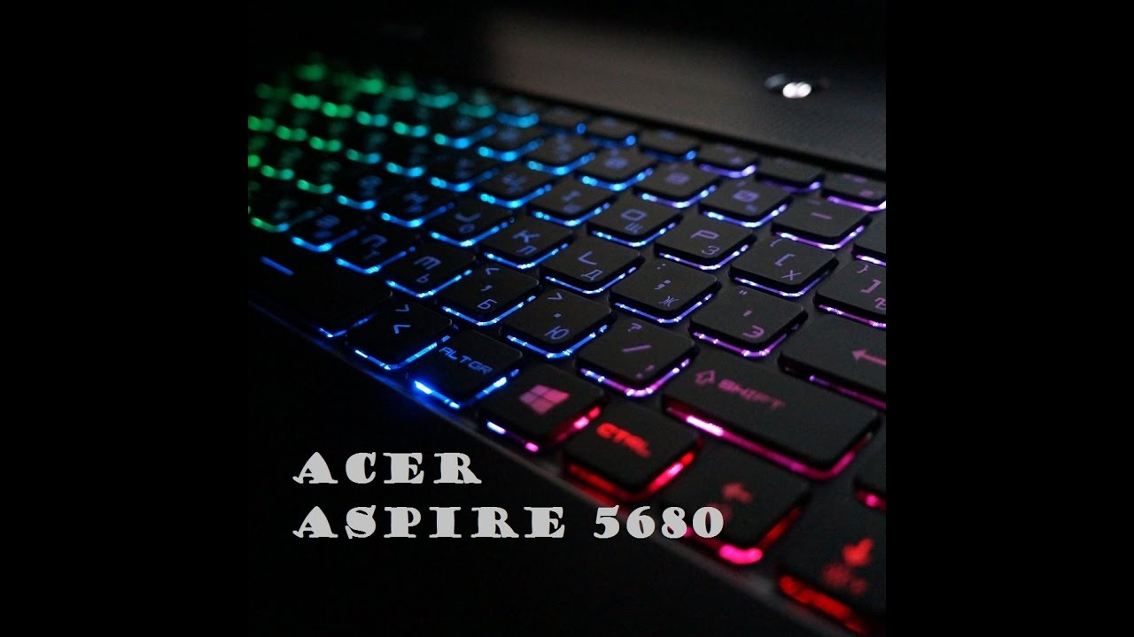 ASPIRE 5680 WINDOWS 7 64BIT DRIVER DOWNLOAD