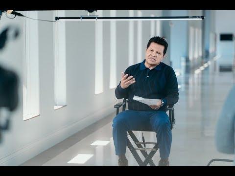A Prophetic Word for 2019 - Guillermo Maldonado - YouTube  Guillermo
