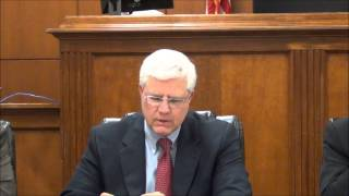 Jackson County Commission Meeting - COAL Issues Dec. 17, 2012.wmv
