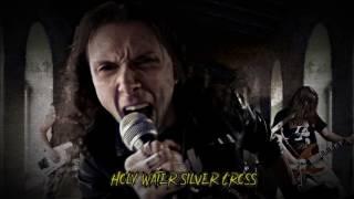 Blacksnake - Warning (Official Video)