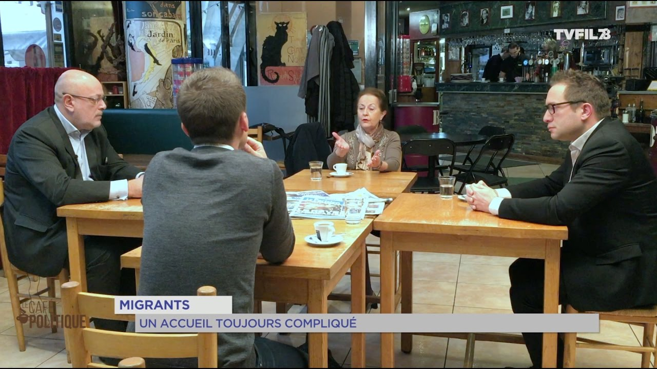 cafe-politique-revue-de-presse-12-novembre-2016