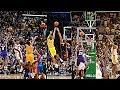 Kobe Bryant's Best Clutch Shots On Every Team In The NBA!