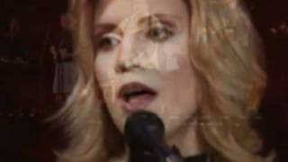 Watch Alison Krauss But You Know I Love You video