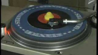 Down at Papa Joes - The Dixiebelles - HQ