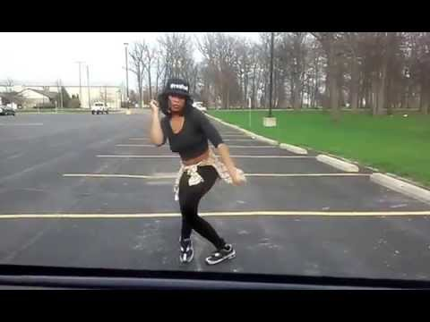 MIMS Like this Dance