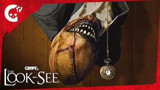"LOOK-SEE SEASON FINALE | ""The Second Hands"" 
