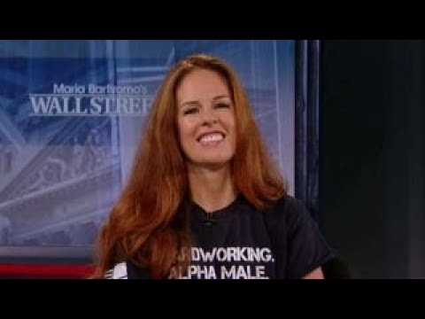 Barstool Sports CEO Erika Nardini: We're Growing By The Minute