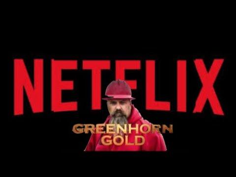 GreenHorn Gold Update