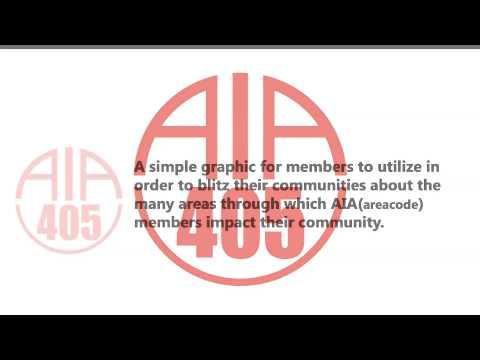 AIA(area codes)