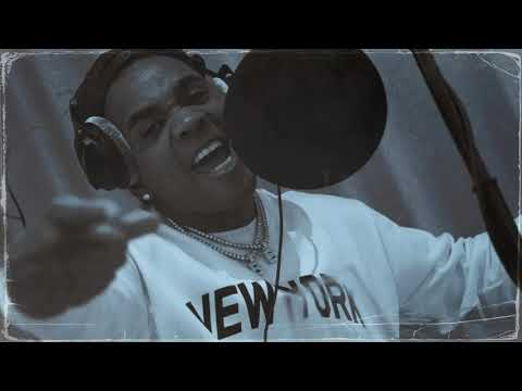 Kevin Gates – Yes Lawd [Official Audio]