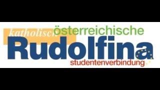 Farbenlied- K.Ö.St.V Rudolfina Wien