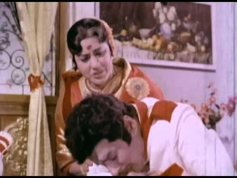 Neethikku Thalaivanangu - MGR, Latha, Varalakshmi - Neethikku Thalaivanagu - Tamil Classic Movie