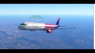 LeMonde Boeing 787-8| Premium Economy| Roblox