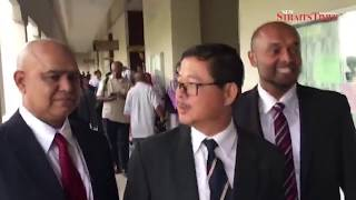 Former KL CID chief acquitted of RM1 million graft charge