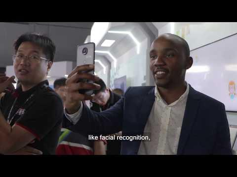 CAVA Intelligent Virtual Assistant