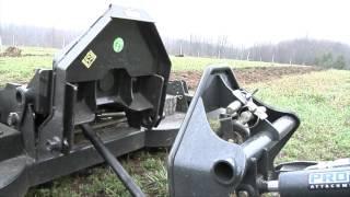 MI AgrAbility: Helping Farmers Farm