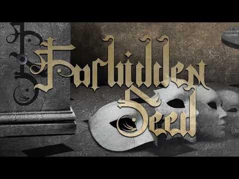 Forbidden Seed - Stealer Of Dreams HD (Steel Gallery Records) 2018