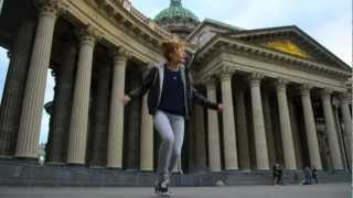 Brandon Harrell (747) Ft. Chachi Gonzales - Who's BAD?