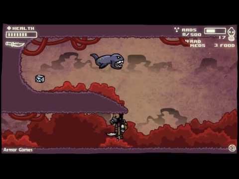 Earth Taken 3 GamePlay #1 Walkthrough HD