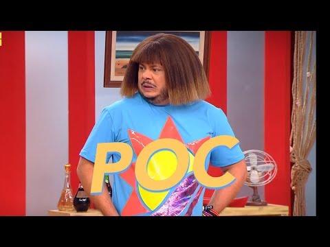 Ferdinando é uma BICHA POC?   Vai Que Cola   Nova Temporada   Humor Multishow