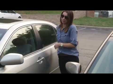 FOX 17 News - Nashville Traffic Piece