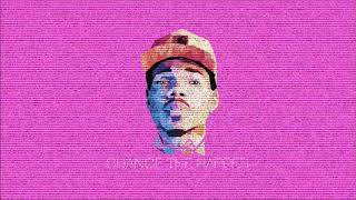 Chance The Rapper Ft. Joey Purp - My Own Thing INSTRUMENTAL Video