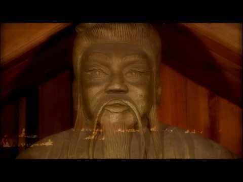 Chinese Scenery Documentary Zhangjiajie Blu-ray 1080P 蓝光高清记录片:张家界
