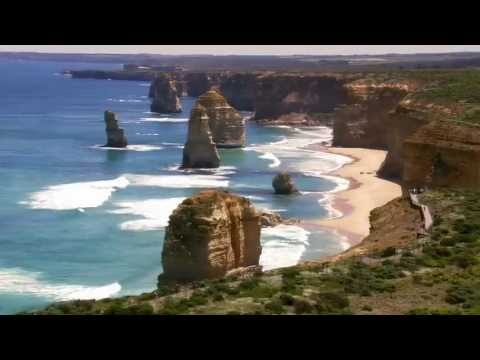 Insider Guide to the Great Ocean Road