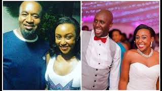 MPASHO TV: Betty Kyallo responds to her being dumped by Joho