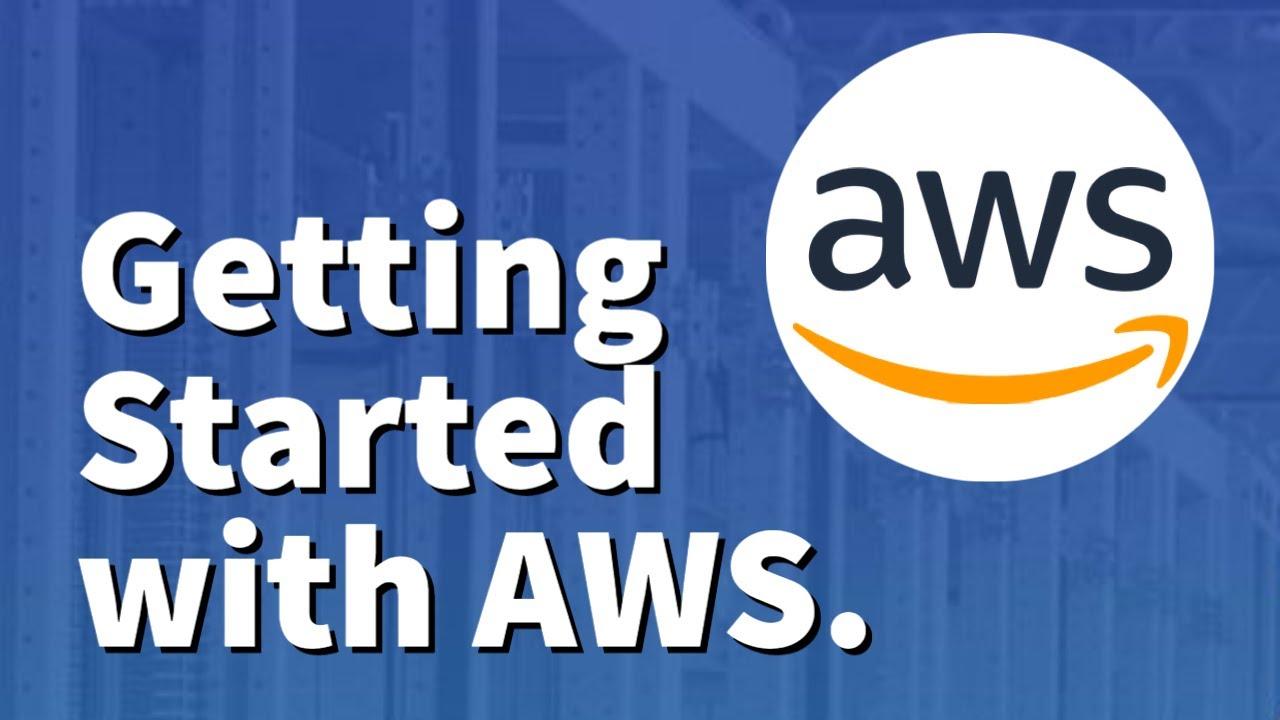 Amazon AWS Tutorial   Learning Amazon Web Services