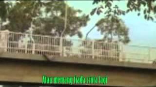 Video Tabir kepalsuan.flv download MP3, 3GP, MP4, WEBM, AVI, FLV September 2018