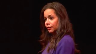 A Possibility Model | Sunny Hostin | TEDxBinghamtonUniversity