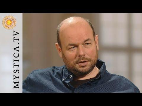 Andy Schwab - Der spirituelle Weg (MYSTICA.TV)