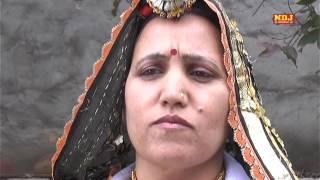 Tai Ki Takrar # Beti Bachao Beti Padhao # Haryanvi Short Movie # Aanad Parkash artist# Ndj Music