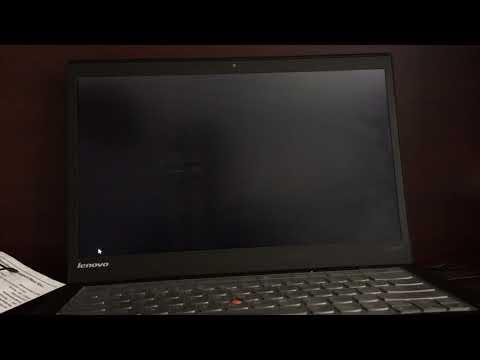 ThinkPad X1 Carbon 3rd Gen Resident Evil HD Ramaster HD5500