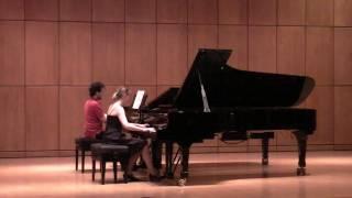 Edvard Grieg - Koncert fortepianowy a-moll Op.16 - I. Allegro molto moderato (cz1)