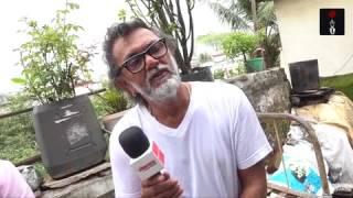Rakeysh On Prakash Mehra On his Film Mere Pyare Prime Minister