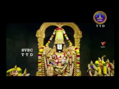 Thirumala vasa oh Venkatesha Song   Palamuri Pillodi songs    Kalugotla Nageshwar Rao B.tech