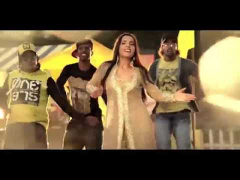 (Crazzy mera Balam)  NeW song For a (Party & Any Events)
