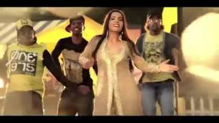 Video (Crazzy mera Balam)  NeW song For a (Party & Any Events) download MP3, 3GP, MP4, WEBM, AVI, FLV Juni 2018