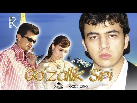Go'zallik siri (o'zbek film) | Гузаллик сири (узбекфильм) 2006
