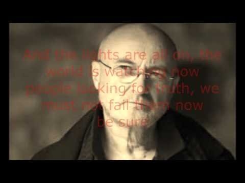 both sides of the storyphil collins live unplugged