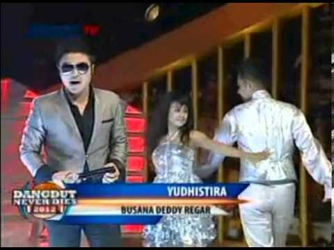 DND Eps. 1 [2.12] Deddy Regar - Viva Dangdut