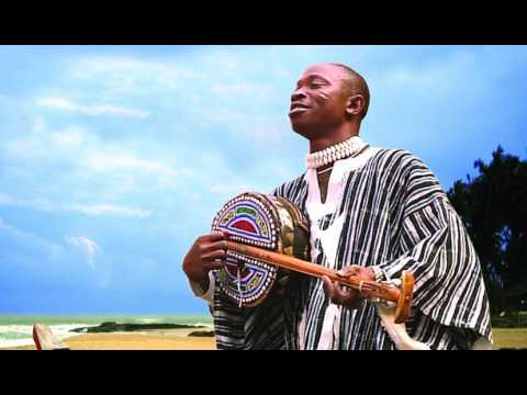 Atongo Zimba - No Beer In Heaven